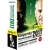 Kaspersky Internet Security 2011 1N1cCpbNWXgVXe