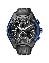 Citizen, Watch, CA0288-02E, Men's
