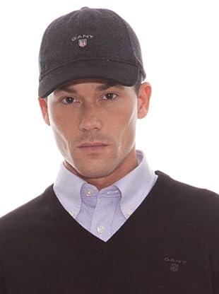 Gant Gorra Basic (gris)