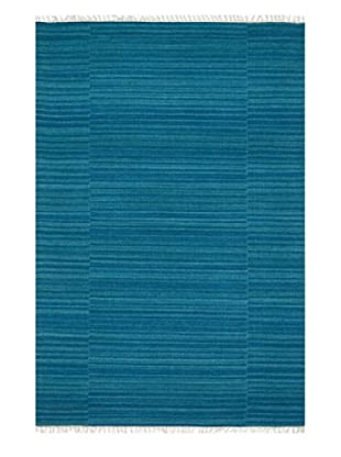 Loloi Rugs Anzio Rug (Blue)