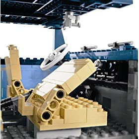 LEGOクリエーターシリーズ