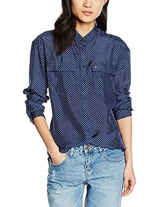 Gaastra Camisa Mujer