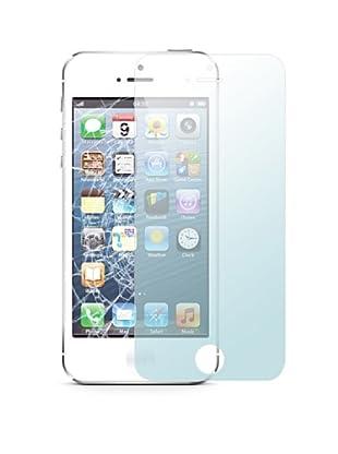 Unotec Protector De Pantalla Antigolpes Para iPhone 5/5S