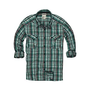 Probase 10PSH20904 Men's Shirt-Blue