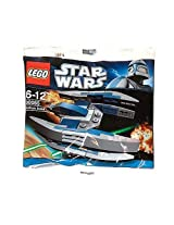 Lego 30055 Star Wars - Vulture Droid