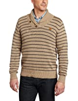 Kangol Men's Bisto Sweater
