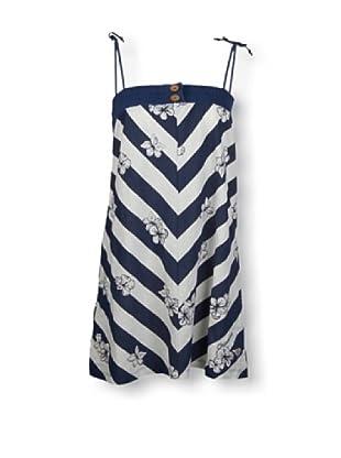 Chiemsee Vestido Bree (Azul Marino)
