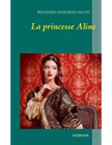 La Princesse Aline
