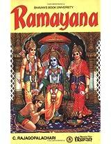 Ramayana 49E: 1