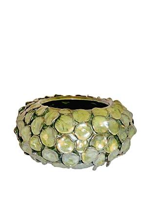 Pomeroy Lilia Bowl