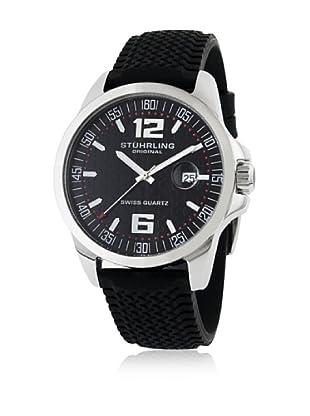 Stührling Reloj 219.331612 Negro