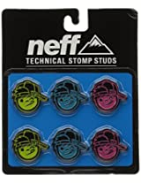 neff Men's Mini Kenni Stomp Studs