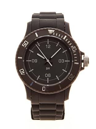 Springfield Reloj Basic (Gris)