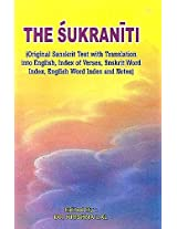 The Sukraniti