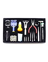 LB1 High Performance New Watch Repair Tool Kit for Ulysse Nardin Watches - 20 in 1 Professional Watch Repair Tool Set