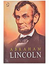 Abraham Lincoln By Assam Publishing Company