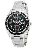 Casio EF503D-1AVDF Edifice Analog Men's Watch