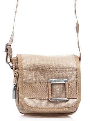 Dockers Bags Bolso British (Caqui)