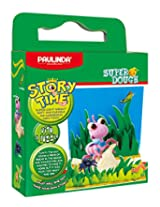 Paulinda Story Time Tink, Multi Color