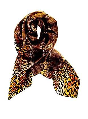 Versace 1969 Tuch Soft