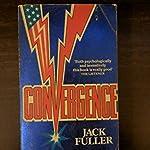 Convergence - Jack Fuller