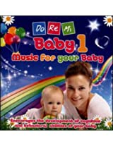 Music for Babies Vol. 1