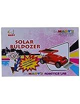 Solar bulldozer(MEDM035)
