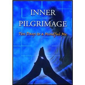 Inner Pilgrimage