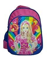 Sweet Kids Waterproof School Backpack Bag