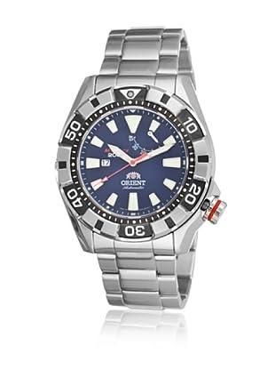Orient Reloj SEL03001D0