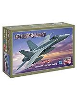 Minicraft Models F/A-18/CF-18 Hornet USN,USMC & CAF 1/72 Scale