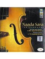 Naada Saara
