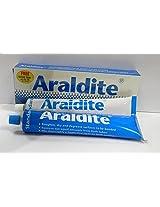 Araldite Standard Epoxy Adhesive (Resin 100g + Hardener 80g) 180gms