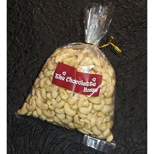Cashew - Kaju