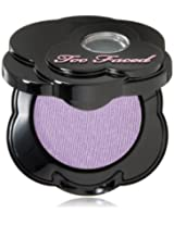 Too Faced Exotic Color Intense Shadow Singles, Violet Femme, 0.06 Ounce