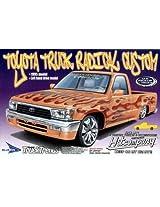 "#4 Toyota Truck ""Radical Custom "" '95 LH Drive"