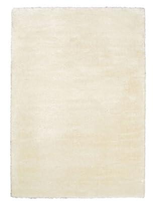 Labrador Area Rug (White)