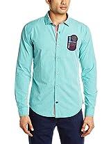 Probase Men's Casual Shirt