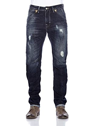LTB Jeans Jeans Leo (trix wash)