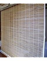 Handmade Bamboo Blinds