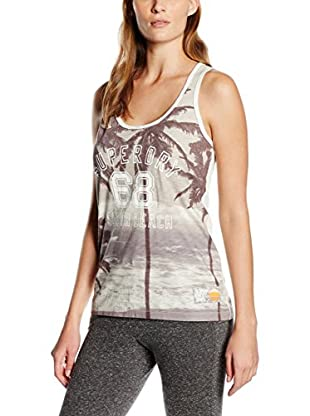Superdry Top Palm