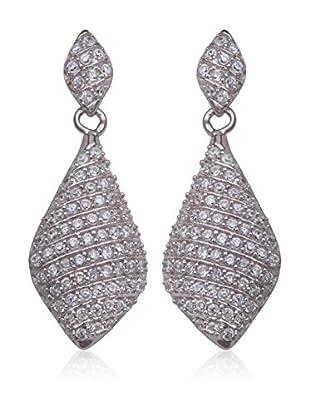 Orphelia Ohrringe Sterling-Silber 925