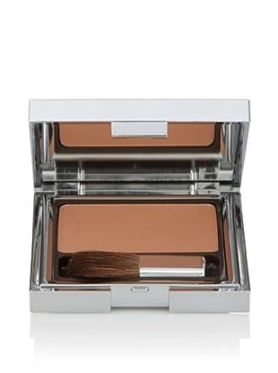29 Cosmetics Napa Glow Bronzer, Terroir