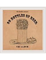 99 Bottles of Beer: the Album