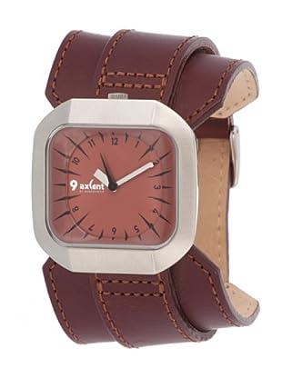 Axcent Reloj  1973  X44001-716