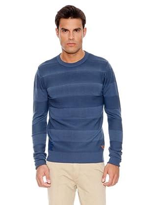Pepe Jeans London Jersey Miline (Azul)