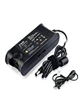 SIB 90W AC Power Adapter/Battery Charger For Dell Studio XPS