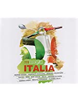 Essentials: Italia