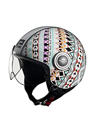 Exklusiv Helmets Helm Vogue Incas
