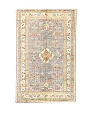Eden Teppich   Anar Gul 123X190 mehrfarbig